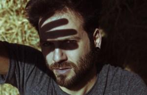 Enrico Sangiuliano returns to Drumcode for debut album 'Biomorph'