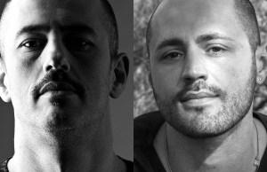 Premiere: Markantonio, Lerio Corrado - Ups And Downs
