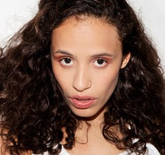 Fresh Picks: Joyce Muniz