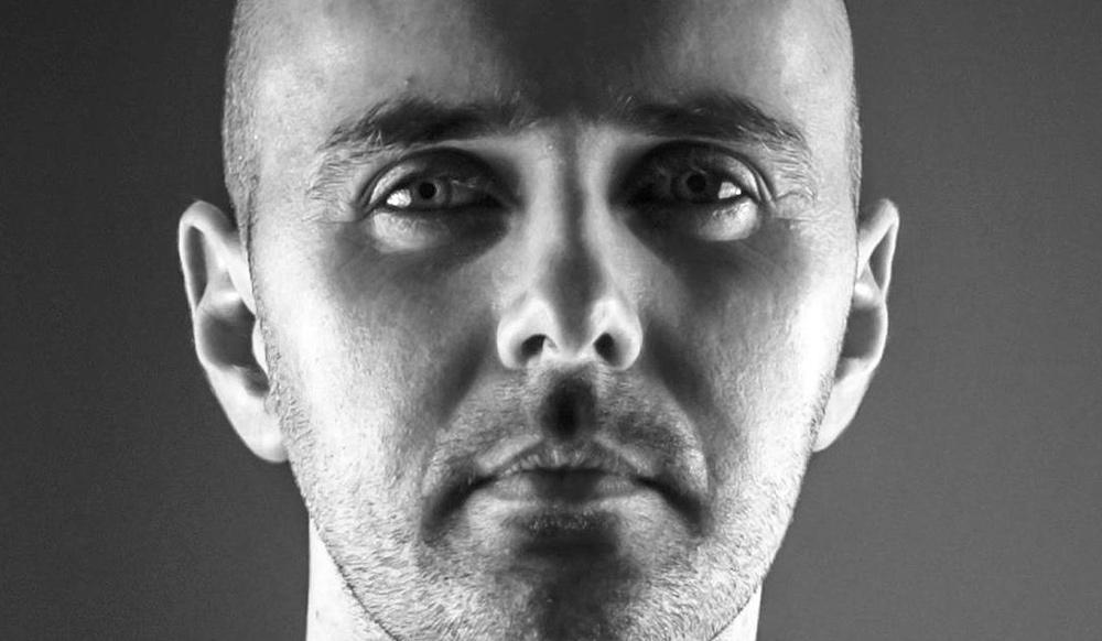 Premiere: Marcelo Demarco - Primary (Døc's Remix)