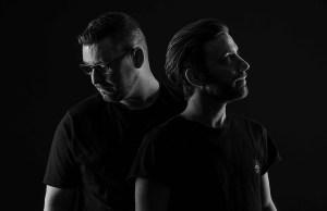 Premiere: Martin Eyerer & Ackerman - Slices (Loco & Jam Remix)