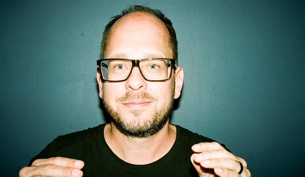 Fresh Picks: Oliver Huntemann