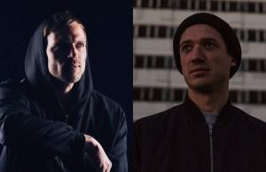 Premiere: Daniele Di Martino & Rocko Garoni ft. LoraUte - Fall (Vocal Mix)