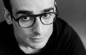 Interview: Madben