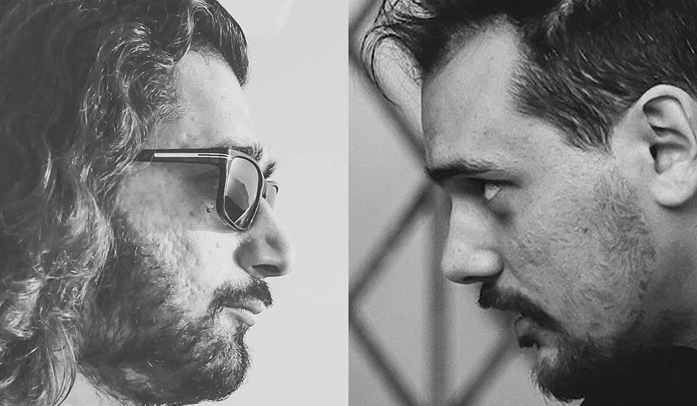 Premiere: Dan & Dan - Fear (Nihil Young & Talal Remix)