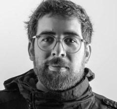 Behind The Brand: Gustavo Pereira