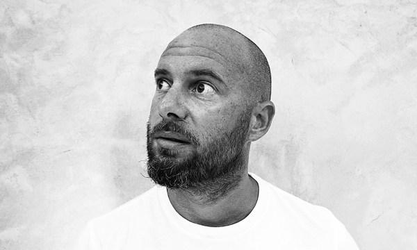 Behind The Brand: Ryan O'Gorman / Octan Ibiza