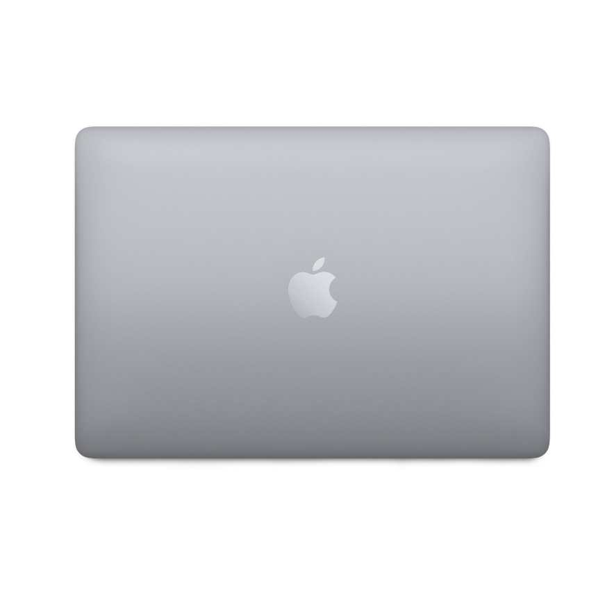 Apple MacBook Pro 13″ – Touch Bar and Touch ID – Space Grey - Sync Store