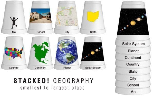 stacked6_geography