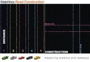 matchbox-road-construction