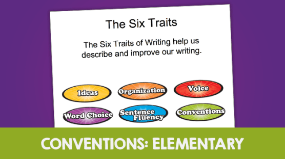 30-conventions-elementary