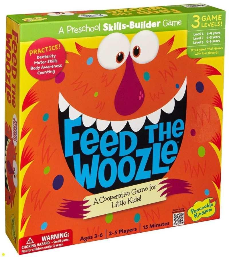 cooperative games for preschoolers top 25 educational toys for preschoolers weareteachers 297