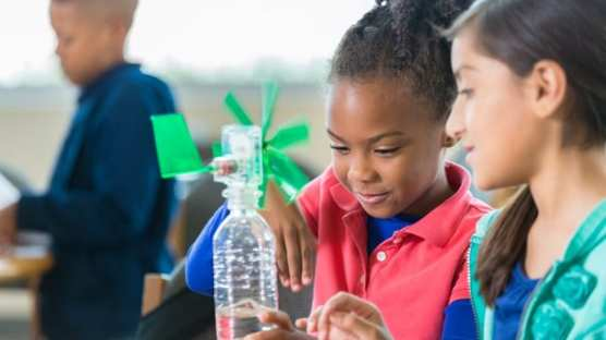 7 STEM Explorations to Try After Testing