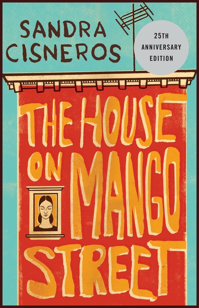 Mango_BookCover_WeAreTeachers