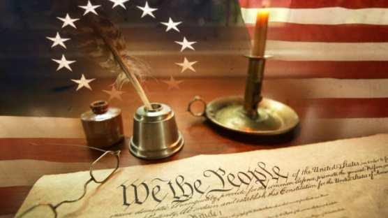 US_History_Quiz