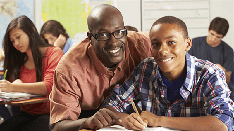 teach writing even if you're not an English teacher