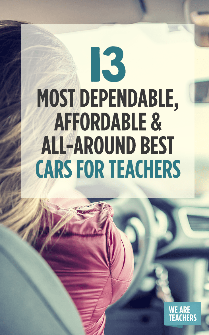 the most dependable affordable all around best cars for on the other hand mazda doesn t offer national discounts especially for educators but they do have a loyalty program worth 500 for return buyers
