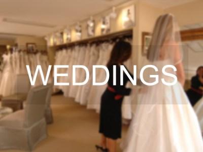 Weddings-banner-1