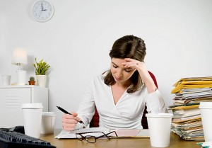 alg_stressed_business-woman