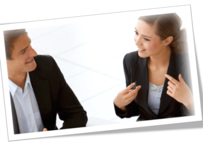 Corporate and Life Coaches
