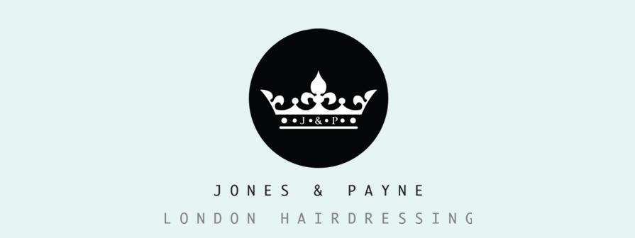 Jones & Payne - 73 Curtain Road, London EC2A 3BS - WeAreTheCity ...