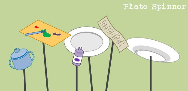 plate_spinner_image_slide-2