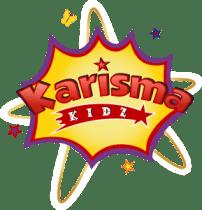 Karisma Kidz Logo