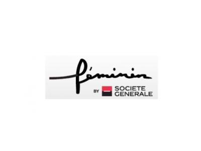 feminin societe generale featured