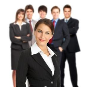working-woman2