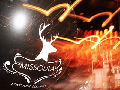 Missoula Cardiff Thumbnail