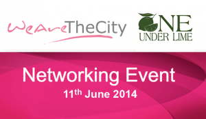 watc-networking-event-11June-featured