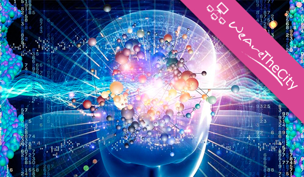 WATC-Webinar-Mind-main