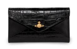 VivienneWestwood-Bag