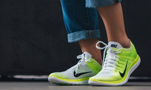 NIKE_VOLT_WHITE_FLYKNIT_WOVEN_HOMEPAGE