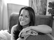 Anna Margolis Blog Square