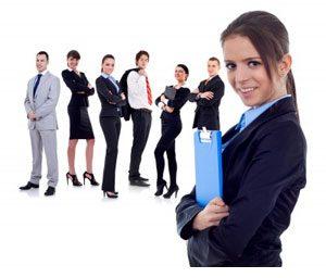 Girl-Organiser-2-300