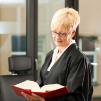 Top reasons to become a Lawyer