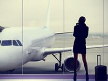 women-travelling-blogpage