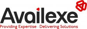 Availexe - Logo