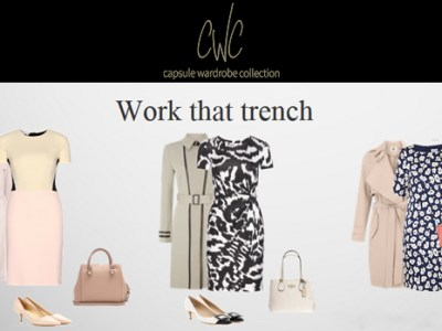 CapsuleWardrobe-Featured-image