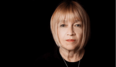 Cindy Gallop, Advertising Consultant, Speaker and Founder