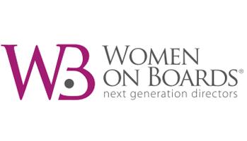 Gender balance in global sport report