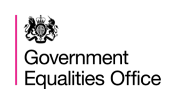 Government Equalities Office