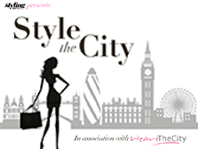 Style-the-City-blog-square