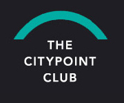 The City Point Club Logo