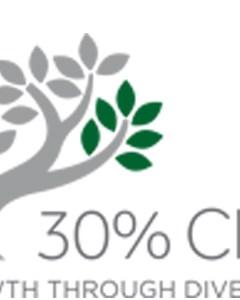 30% club