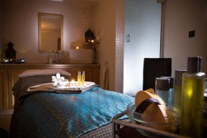 Hotel Du Vin Birmingham spa