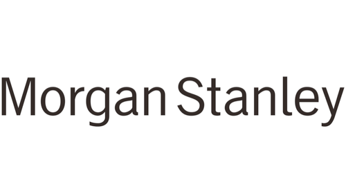 May 2015: Morgan Stanley Economist discusses returning to
