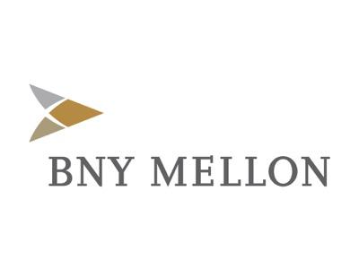 BNY Mellon logo new featured