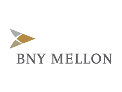 BNY Mellon logo new featured